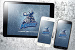 Official App of the Manitoba Moose