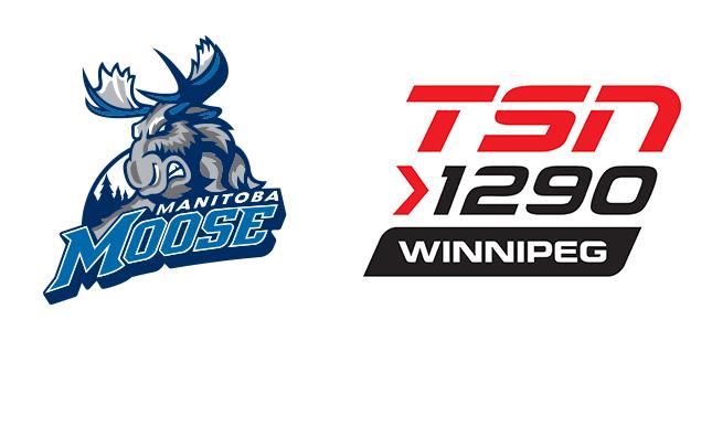 TSN-Moose