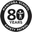School patrol 80 logo_FINAL