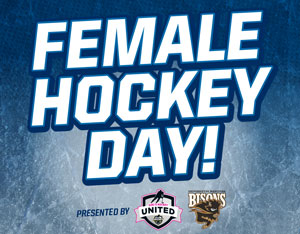 female-hockey-day-2017