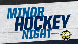 minor-hockey-night-2017