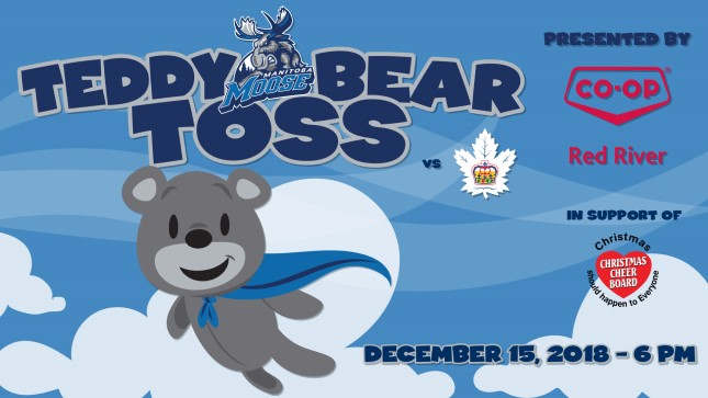 Teddy-toss-web
