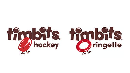 Timbit Hockey