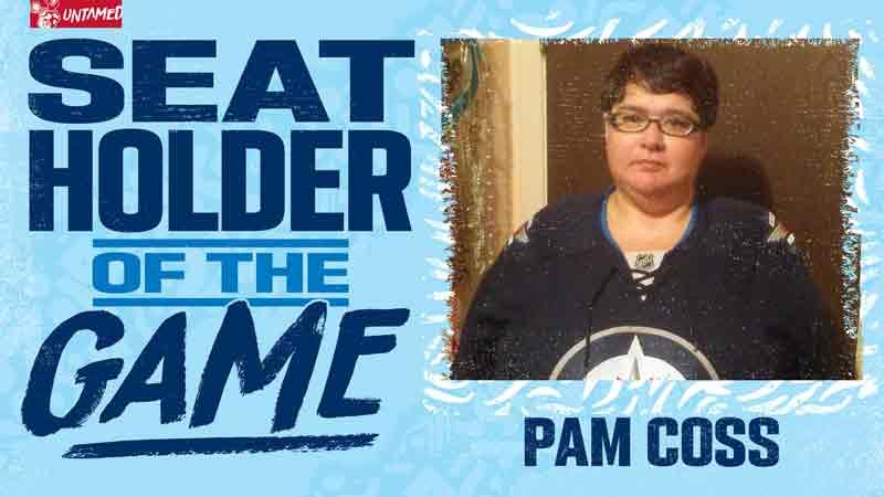 Pam Coss