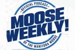 Moose Weekly