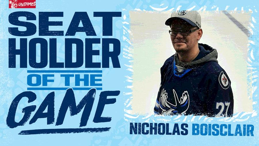 NicholasBoisclair
