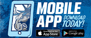 Manitoba moose Mobile App