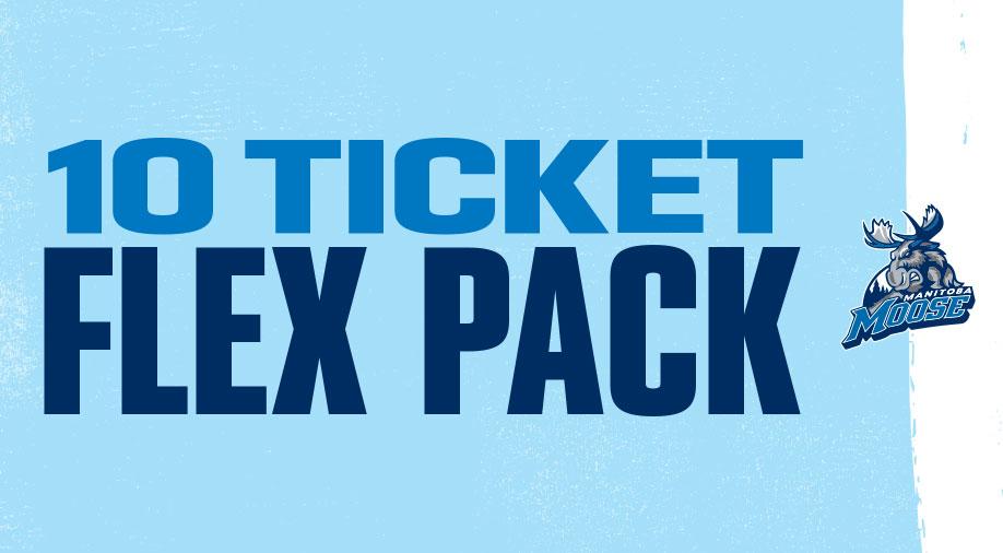 Flex Packs